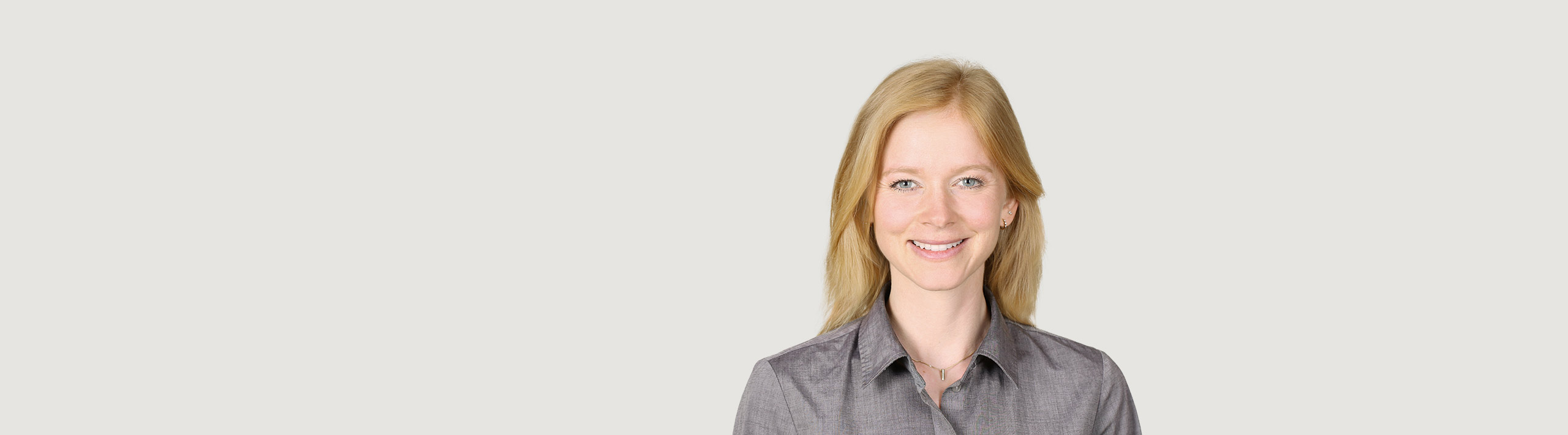 ElisabethHuebneraktuell